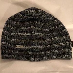 Outdoor Research 100 percent wool cap